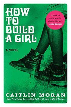 How to Build a Girl: A Novel by Caitlin Moran http://www.amazon.com/dp/0062335979/ref=cm_sw_r_pi_dp_3BGHub0E1C340