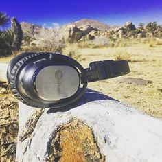 Create your sound oasis no matter where you are w/ our i9 Noise Canceling Headphones!