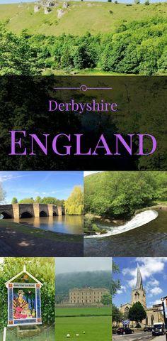 Derbyshire | England road trip | Peak District National Park | hiking | rambling | England tourism | English midlands culture