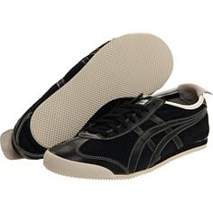 brand new 5674a 13ffd Onitsuka tiger by asics mexico 66 suede
