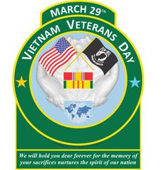 """Petition to Donald Trump and Congress to deliver March Vietnam Veterans Day """"FOREVER"""" Vietnam Veterans Day, Vietnam War, Combat Medic, Biker Chick, Marines, Donald Trump, March, History, Usa"""
