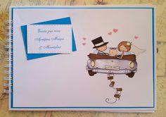 BellesCreations.gr: Ευχες για το ζευγαρι και το παιδι - just married
