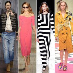 fashion 2015 - Sök på Google