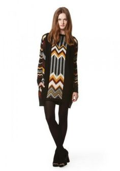 one of the few Missoni for Target pieces I loved.