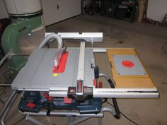 Bosch 4100 09 router insert 20 pro construction forum be the so my first insert started to fail it was sagging in the middle and the reality it was a little rough the thing is you need a router table to make a rou keyboard keysfo Gallery