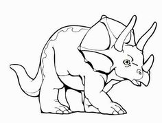 Dinosaurs Kids coloring Activities,I can draw Dinosaur coloring pictures and coloring pages Dinosaur Coloring Sheets, Free Coloring Sheets, Cute Coloring Pages, Animal Coloring Pages, Printable Coloring Pages, Adult Coloring Pages, Coloring Pages For Kids, Kids Coloring, Dinosaur Outline