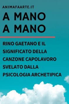 Body And Soul, Self Help, Yoga Fitness, Psychology, Narcissist, Musica, Psicologia, Life Coaching