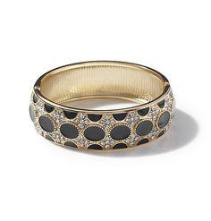 BANGLE   Jewellery   Women   Joe Fresh