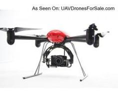 aerial video, uav drone, drone forum
