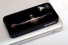 Michael Jordan Basketball Photos for iphone 4/4s case, iphone 5/5s/5c case, iphone 6/6  case, samsung galaxy s3/s4/s5 case