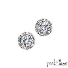 Park Lane Jewelry - Item Default | Park Lane