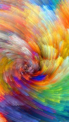 Colorful Wallpaper, Art Auction, Waves, Painting, Wallpapers, Outdoor, Photos, Holding Grudges, Drawings