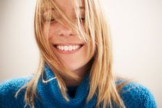 3 simple lifestyle changes to increase your happiness. #Reliv