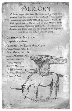 Mythical Creatures Art, Mythological Creatures, Magical Creatures, Fantasy Creatures, Myths & Monsters, Monster Book Of Monsters, Legends And Myths, Arte Obscura, Book Of Shadows