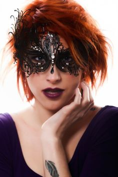 Model Portfolio Photographer in Dublin. Studio Photography and Location Shoots. Great offers for portfolio builders and model make overs. Photographer Portfolio, Dublin, Portrait Photographers, Halloween Face Makeup, Model, Photography, Photograph, Scale Model, Fotografie