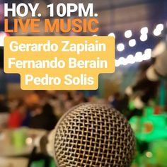 Eso significa: Hora Feliz Extendida #happyhour #livemusic #mtysur #tec #Monterrey #Mexico