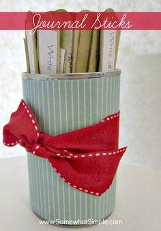 journal-sticks.jpg 700×1,000 pixels