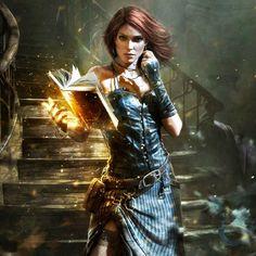 my-beautiful-dark-twisted-fantasy-the-witcher-triss-merigold-artwork-books-1024x1024.jpg (1024×1024)