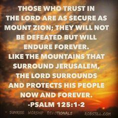 AMEN! PRAISE HIM FOREVER! HALLELUJAH!  #Jesus #Christ  #God #Truth #TeamJesus  #GodisGood #RenewUS #PJNET