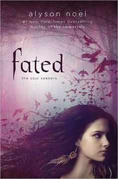 Released! Should make this my next series while I wait for mortal instruments book 6..