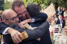 Una Sonrisa Para el Amor - Tu Foto de Bodas en Sevilla y España