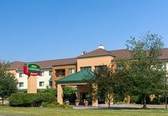 #Low #Cost #Hotel: COURTYARD BOSTON WESTBOROUGH, Westborough, . To book, checkout #Tripcos. Visit http://www.tripcos.com now.