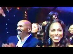 R. Kelly opens Soul Train Awards 2010