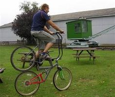 crazy design bicycles - Bing images