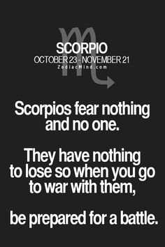 My lover is a Scorpio & this Msg is TRUE..in bed or out of bed Leo, thanks for the note love your blog Tami 1/31 @5:29PM in TX