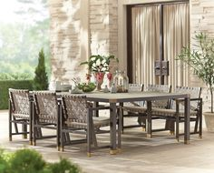 a2d0b9e6a162e Brown Jordan - Patio Furniture - Outdoors - The Home Depot