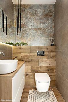 Bathroom Design Luxury, Bathroom Interior, Toilet, Sweet Home, Backyard, House, Rooms, Home Decor, Ideas