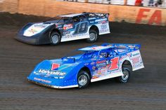 170 best world of outlaws racing images outlaw racing drag race rh pinterest com