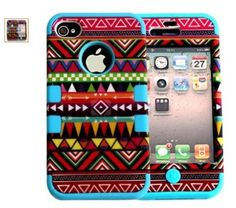 Another cool case