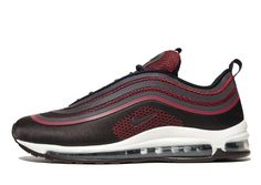 Nike Air Max 97 Ultra - Shop online for Nike Air Max 97 Ultra with JD Sports, the UK's leading sports fashion retailer.