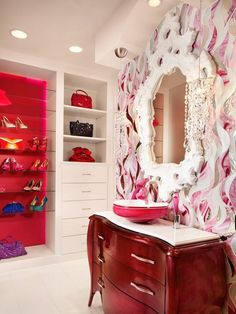 1000 Images About Divorcette Pads On Pinterest Divorce Girly And Bathroom Makeovers