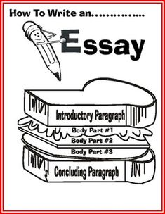 expository essay song There is no need to panic if your teacher assigns you an expository essay 3 effective ways to win a song contest at how to write an expository essay.