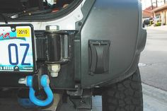 """How-to: Battery Mod, Part """"Where to put it?"""" - Second Generation Nissan Xterra Forums Suv Camping, Camping Survival, 2005 Nissan Titan, Pilot Car, Nissan Xterra, Nissan Pathfinder, Camper Ideas, Vroom Vroom, My Ride"""