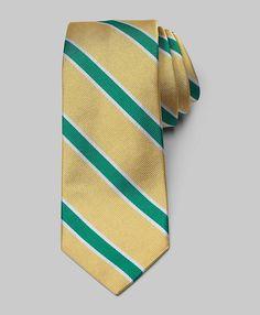 Perfect Blazer game day tie