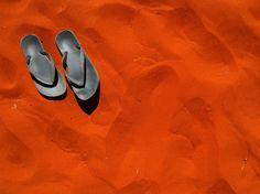 """Deep Red"" | Flickr - Photo Sharing!"