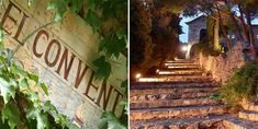 spanish steps! Wedding Locations, Wedding Venues, Wedding Abroad, Countryside, Destination Wedding, Spanish, The Incredibles, Places, Inspiration