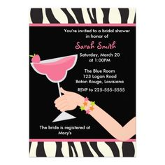 ReviewBridal Shower Custom Invitationslowest price for you. In addition you can compare price with another store and read helpful reviews. Buy