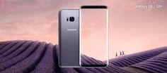 Awesome Samsung's Galaxy 2017: Samsung Galaxy S8+ and S8: It Time to Say Goodbye to Bezels- The new Samsung Gal... Samsung Galaxy S7 Edge Check more at http://technoboard.info/2017/product/samsungs-galaxy-2017-samsung-galaxy-s8-and-s8-it-time-to-say-goodbye-to-bezels-the-new-samsung-gal-samsung-galaxy-s7-edge/