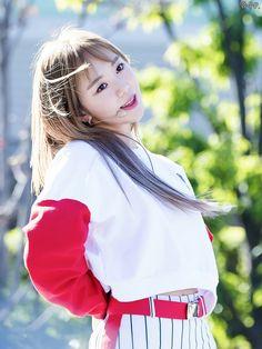 AOA - Kwon MinA