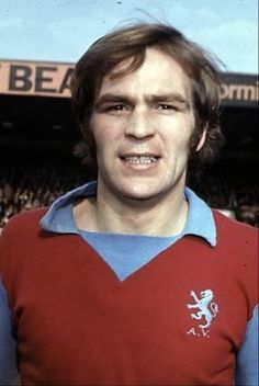 Wolverhampton Wanderers Fc, Aston Villa Fc, English Football League, Soccer, Defenders, 1970s, Club, History, Stars