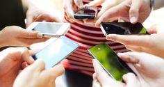 """In un precedente articolo intitolato """"Internet: lo specchio del paese Italia"""".... http://www.mondoblackberry.com/news-blackberry-italia/76799-gli-italiani-un-popolo-smartphone-e-tablet-addicted/"""