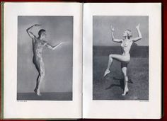 Rare 1936 Hans Suren Aryan nudes Nazi photo book / RARE ORIGINAL 1936 HANS SUREN ARYAN NUDES THIRD REICH PHOTO BOOK MENSCH und sonne ARISCH-OLYMPISCHER GEIST (HUMAN and sun / ARYAN-OLYMPIC SPIRIT) PUBLISHED BY ONE OF THE MOST IMPORTANT PUBLISHERS IN THE NAZI NUDIST MOVEMENT