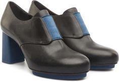 Camper Myriam 22531-002 Heels Women. Official Online Store USA