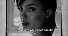 Mike Nichols-Closer (2004)