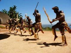 Zulu Culture in St Lucia St. Lucia, Kwazulu Natal, East Africa, Dream Big, Tours, Culture