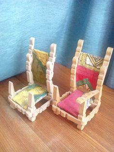 Dollhouse miniatures PL www.miniaturowarzeczywistosc.blogspot.com